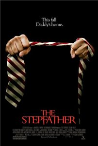 Отчим / The Stepfather (2009) CAMRip