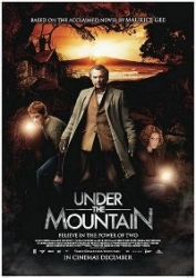 Под горой / Under the Mountain (2009)