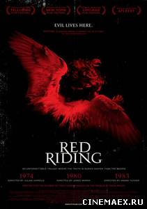 Красный райдинг: 1983 / Red Riding: In the Year of Our Lord 1983 (2009)